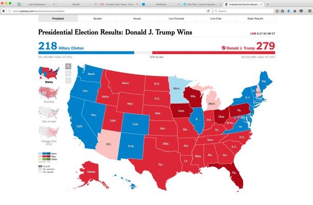 Electoral map 11916 0830.png